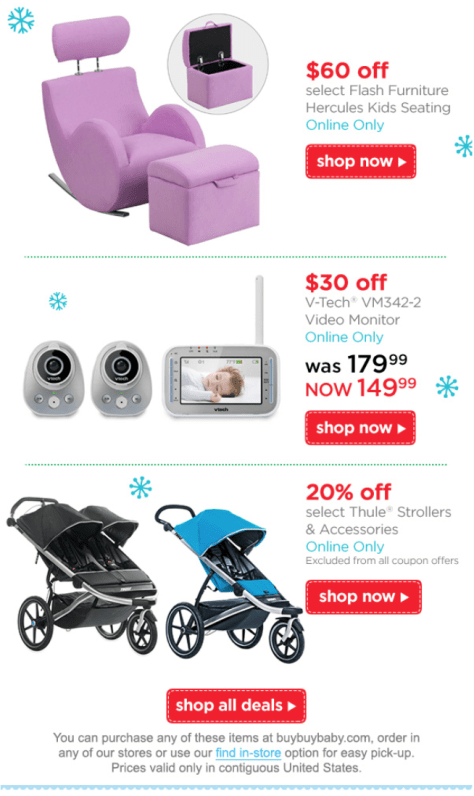buy-buy-baby-cyber-monday-2016-flyer-3