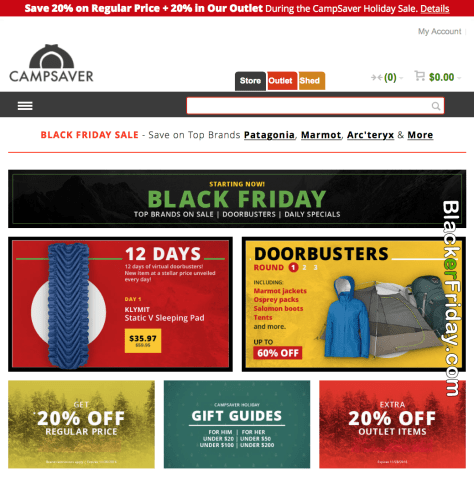 campsaver-black-friday-2016-flyer-1