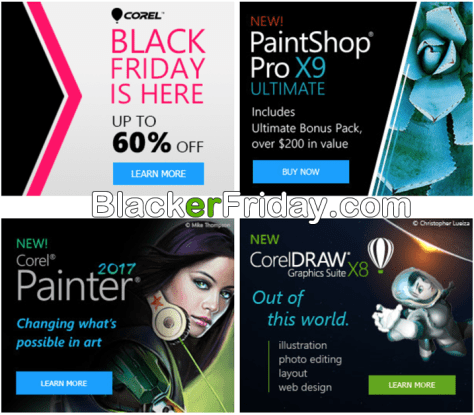 corel-black-friday-2016-flyer-page-1