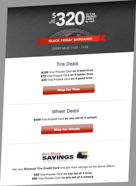 discount-tire-black-friday-2016-flyer-page-1
