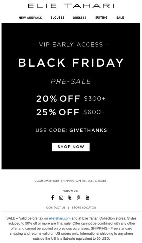 elie-tahari-black-friday-2016-flyer-page-1
