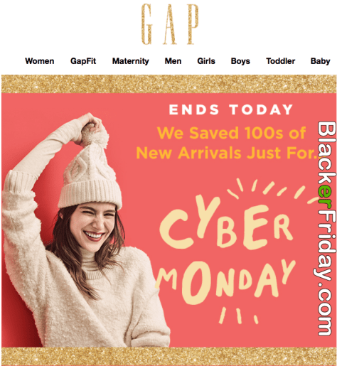 gap-cyber-monday-2016-flyer-1