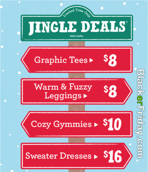 gymboree-cyber-monday-2016-flyer-2