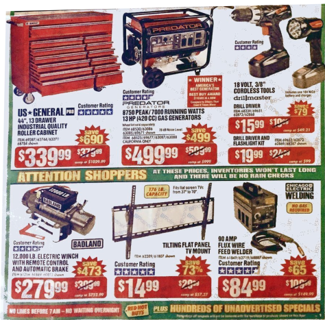 harbor-freight-black-friday-2016-ad-scan-2