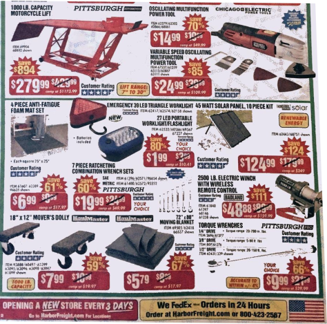 harbor-freight-black-friday-2016-ad-scan-4