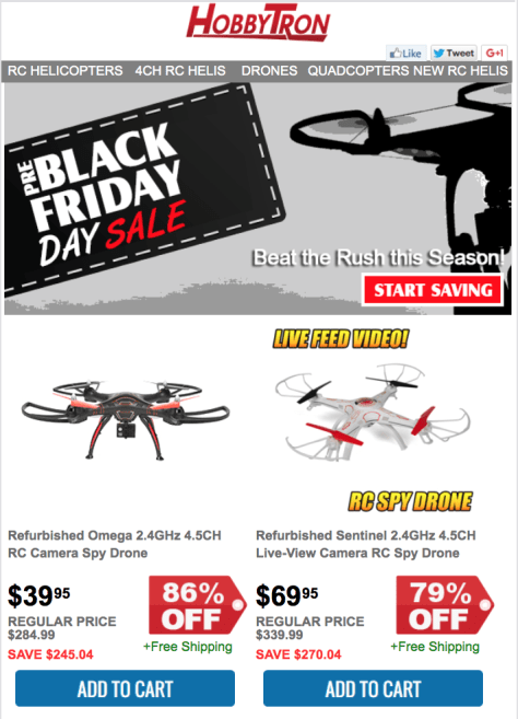 hobby-tron-black-friday-2016-thanksgiving-flyer-page-1