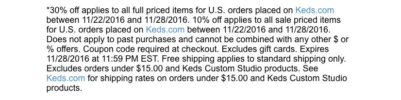 cyber monday oakley sunglasses mc5y  sunglasses 8233798; keds cyber monday 2016 deals & shoe sale