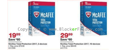 mcafee-2017-staples-black-friday-2016