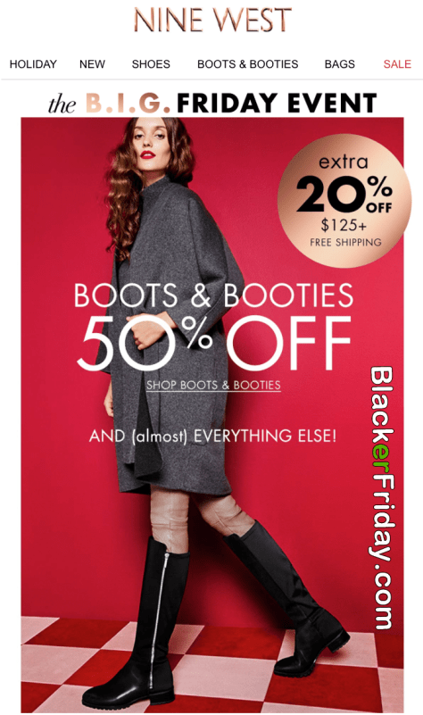 nine-west-black-friday-2016-flyer-page-1