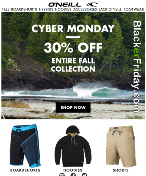 oneill-cyber-monday-2016-flyer-1