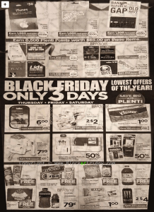 rite-aid-black-friday-2016-ad-scan-3