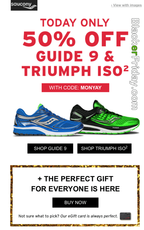 saucony-cyber-monday-2016-flyer-1