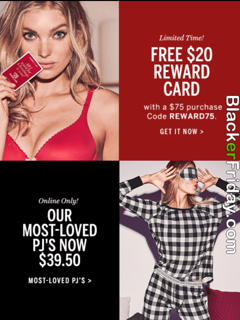 victorias-secret-cyber-monday-2016-flyer-2