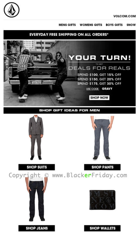 volcom-black-friday-ad-scan-page-1