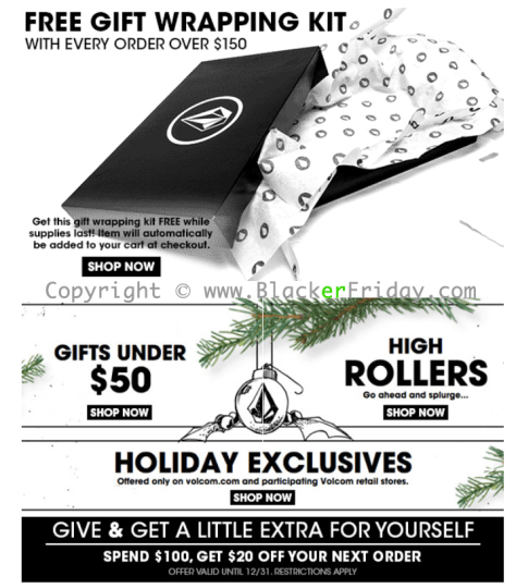 volcom-black-friday-ad-scan-page-3