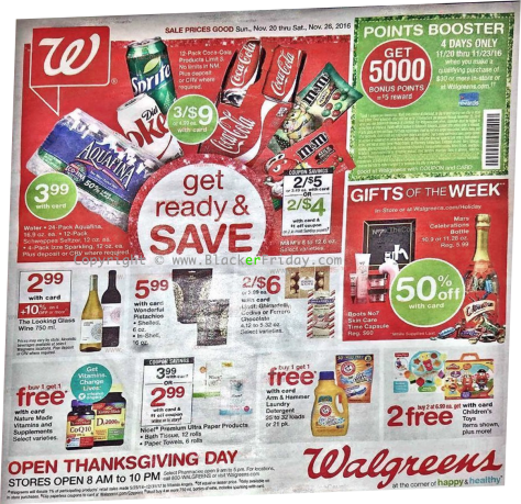 walgreens-black-friday-2016-ad-scan-page-1