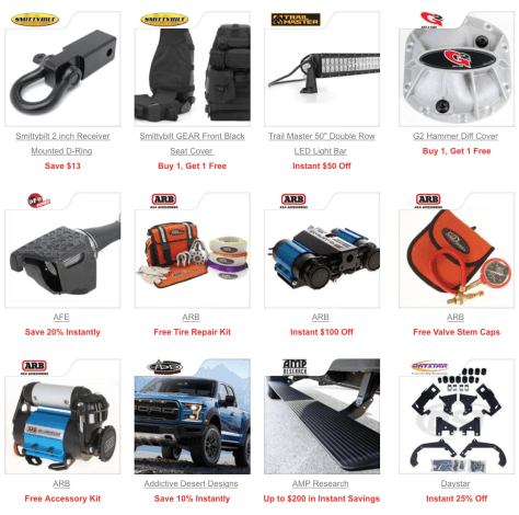 4-wheel-parts-cyber-monday-2016-flyer-2