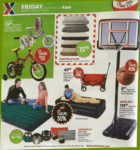 aafes-black-friday-2016-flyer-page-19