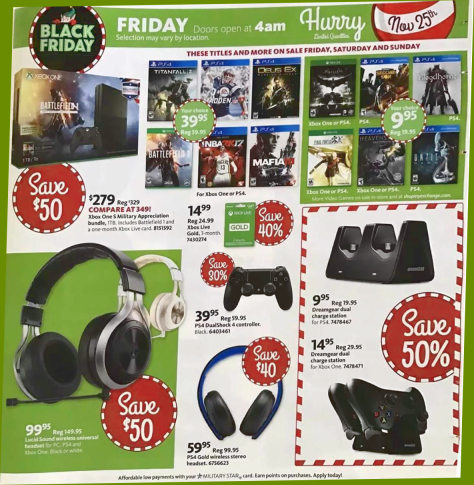 aafes-black-friday-2016-flyer-page-28