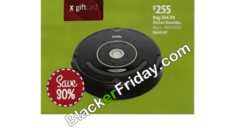 aafes-irobot-roomba-black-friday-2016