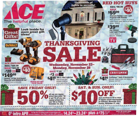 ace-hardware-black-friday-2016-page-1