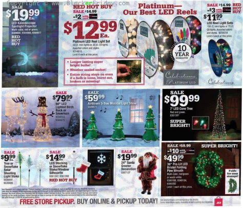 ace-hardware-black-friday-2016-page-3