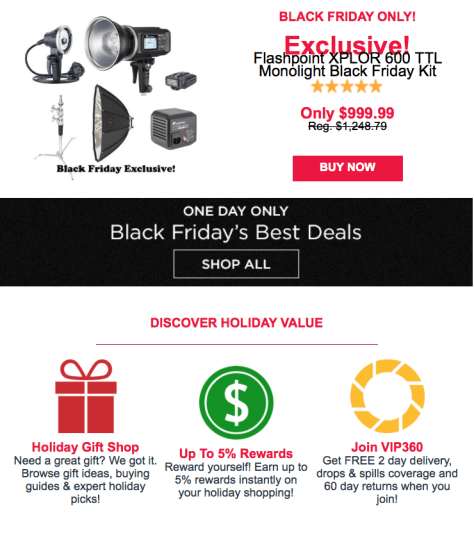 adorama-black-friday-2016-flyer-5
