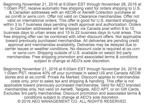 american-eagle-black-friday-2016-page-2