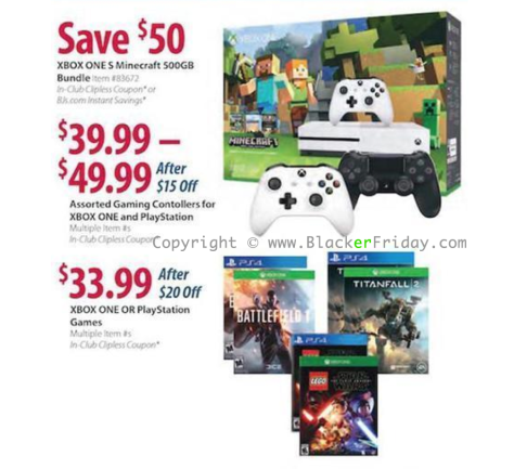 bjs-xbox-one-s-black-friday-2016