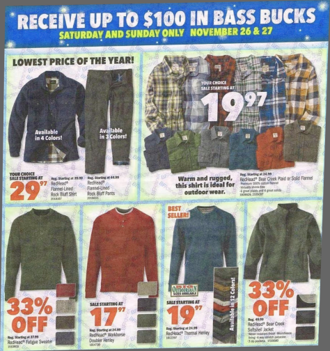 bass-pro-shops-black-friday-2016-flyer-page-15