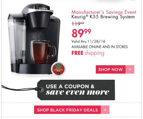 bed-bath-beyond-black-friday-2016-thanksgiving-flyer-page-2