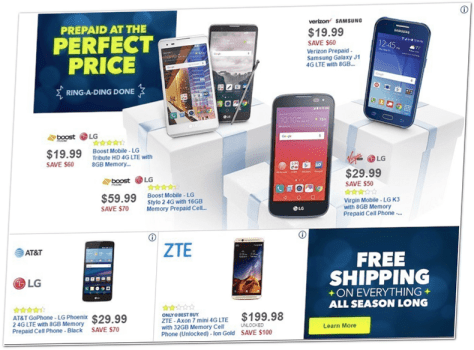 best-buy-black-friday-2016-ad-page-19
