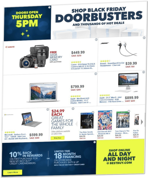 best-buy-black-friday-2016-ad-page-2