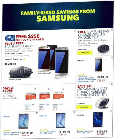 best-buy-black-friday-2016-ad-page-22