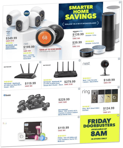 best-buy-black-friday-2016-ad-page-31