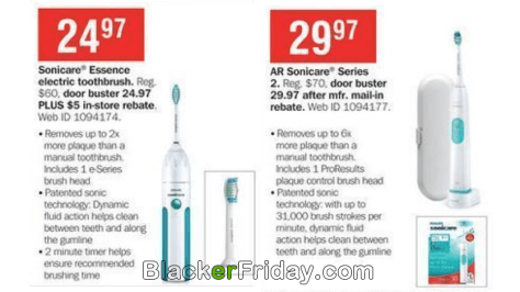 bonton-sonicare-black-friday-2016