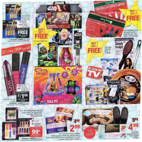 cvs-black-friday-2016-ad-page-2