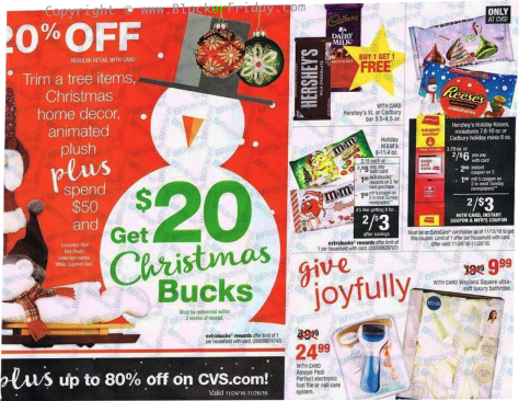 cvs-black-friday-2016-ad-page-4