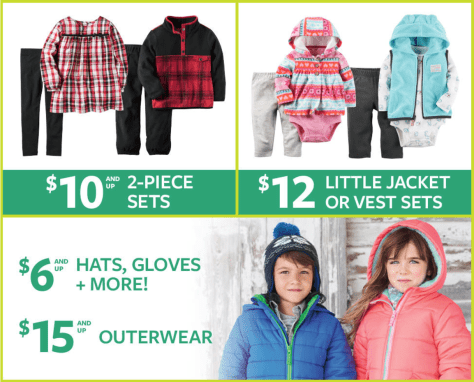 carters-cyber-monday-2016-flyer-3