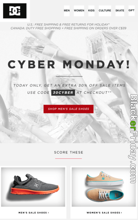 dc-shoes-cyber-monday-2016-flyer-1