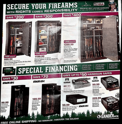 gander-mountain-black-friday-2016-flyer-page-12
