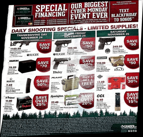 gander-mountain-black-friday-2016-flyer-page-13