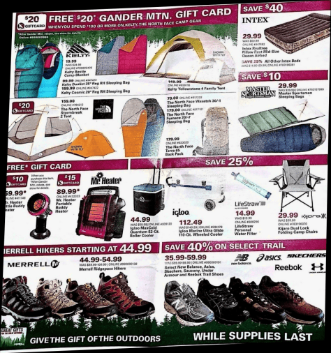 gander-mountain-black-friday-2016-flyer-page-5