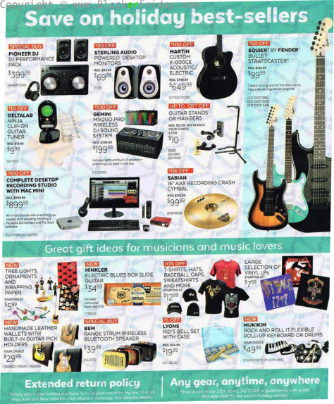 guitar-center-black-friday-2016-ad-scan-page-2