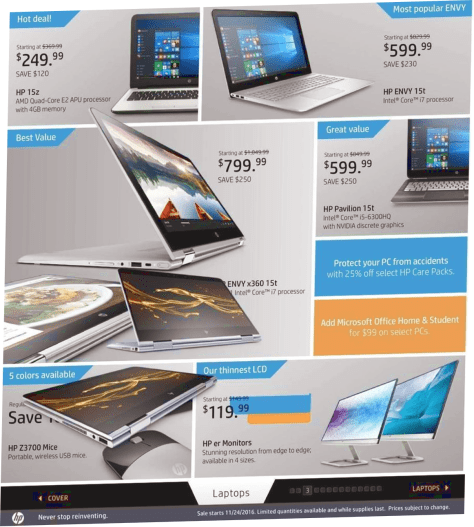 hp-black-friday-2016-ad-scan-page-1