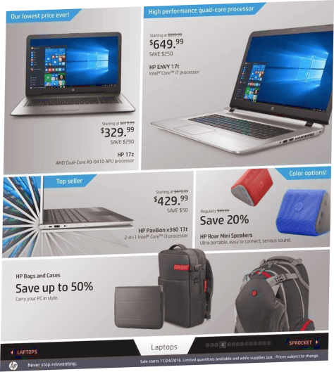 hp-black-friday-2016-ad-scan-page-2