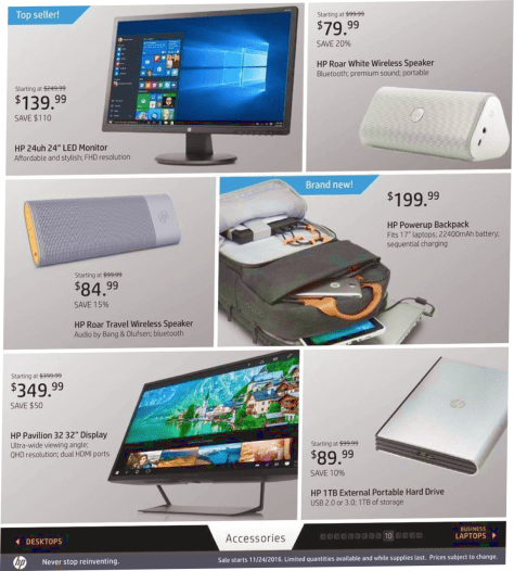 hp-black-friday-2016-ad-scan-page-8