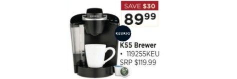 hhgregg-keurig-black-friday-2016
