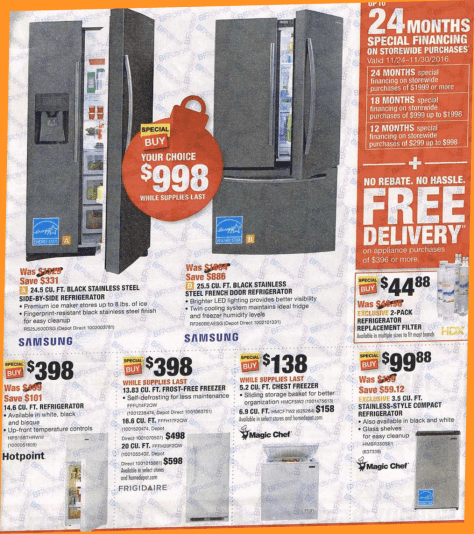 home-depot-black-friday-2016-flyer-page-25