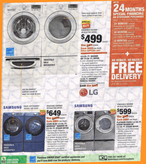 home-depot-black-friday-2016-flyer-page-29